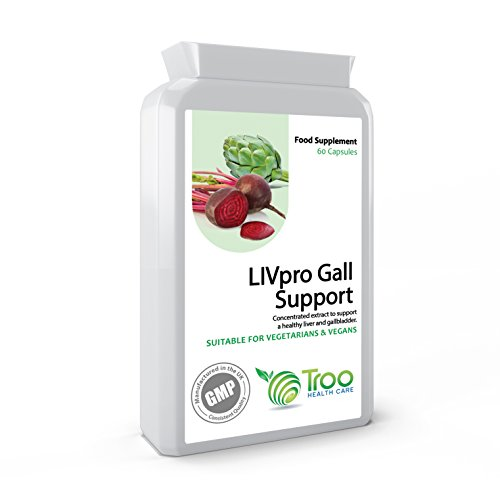 livpro-gall-support-60-capsules-natural-and-effective-liver-and-gallbladder-cleansing-supplement-uk-