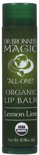 dr-bronner-s-magic-organic-lip-balm-lemon-lime-015-oz-12-pack