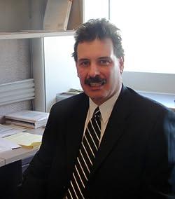 Walter S. DeKeseredy