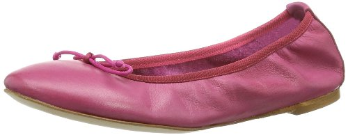 Cinque Shoes Women's CIKELLY Ballet Flats