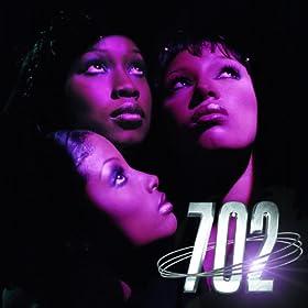 """""""2"""" (Interlude) (Album Version)"""