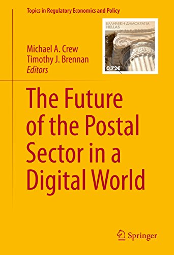 the-future-of-the-postal-sector-in-a-digital-world-topics-in-regulatory-economics-and-policy