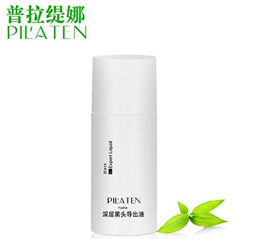 pilaten-the-deep-blackheads-export-liquid-chinese-medicine-to-acnet-shrink-pores-50ml