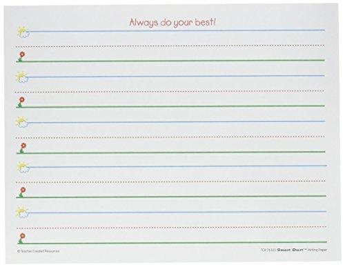 teacher-created-resources-smart-start-k-1-writing-paper-360-sheets
