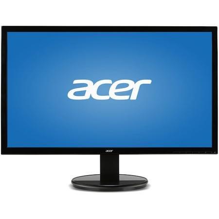 Acer - K202