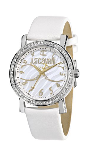Just Cavalli Moon R7251103545- Orologio da donna