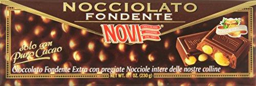 novi-nocciolato-fondente-cioccolato-fondente-con-nocciole-intere-2-tavolette-da-230-g-460-g