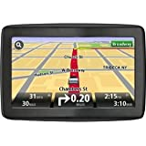 TomTom VIA 1505M 5-Inch Portable GPS Navigator with Lifetime Maps (Manufacturer Refurbished)