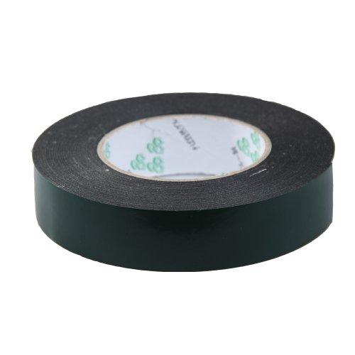 vktech-ruban-adhesif-double-face-multifonction-en-mousse-noir-30mm10m-noir