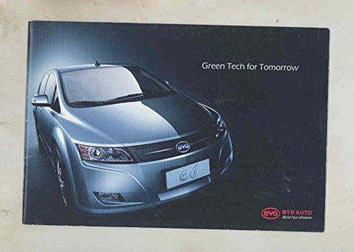 2010-byd-e6-electric-car-brochure-shenzhen-china-warren-buffett