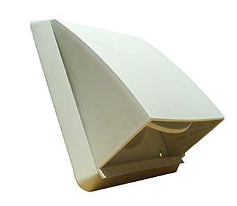 partager bouche de ventilation ext a t ajout votre. Black Bedroom Furniture Sets. Home Design Ideas