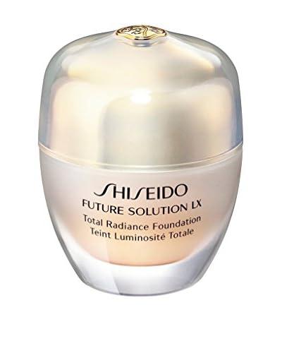 Shiseido Base de Maquillaje en Crema Total Radiance I40 30.0 ml