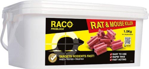 difenacoum-raton-y-rata-poison-bloques-cebo-unidades-bloques-50-x-30-g