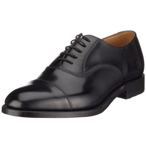 loake-747b-herren-klassische-halbschuhe-schwarz-b-black-polished-leather-eu-44-uk-95