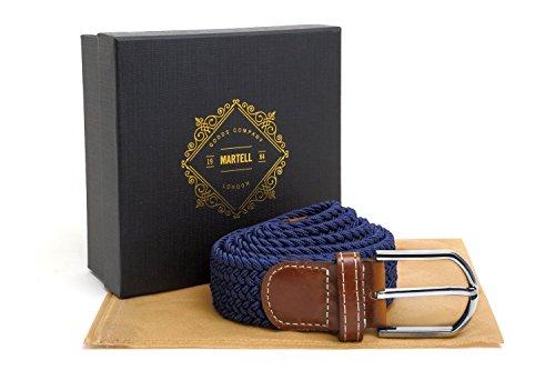martell-international-cinturon-para-hombre-azul