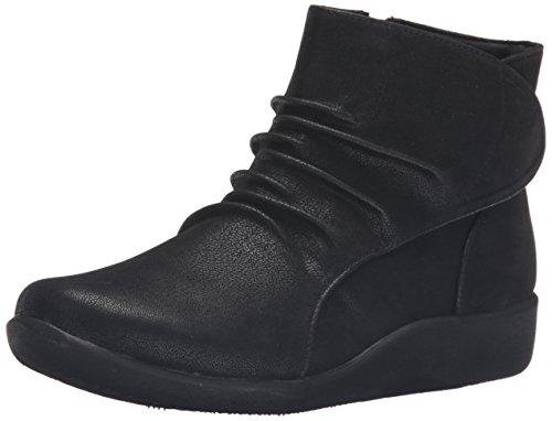 clarks-womens-sillian-chell-boot-black-synthetic-nubuck-8-m-us
