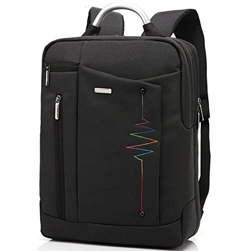 yiyinoe-hot-new-brand-women-and-mens-backpack-14-144-inch-notebook-computer-laptop-backpack-bag-outd