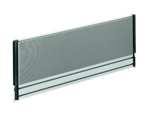 Novus-9760802000-SlatWall-VISIO-Element-80