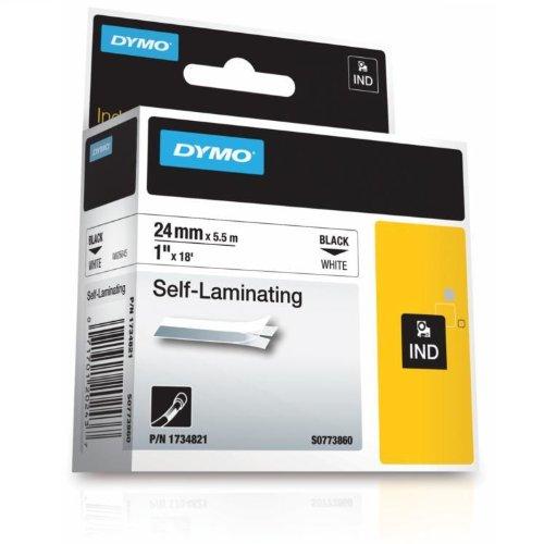 Rhino Tape 24mm vinyl self lamination (S0773860)