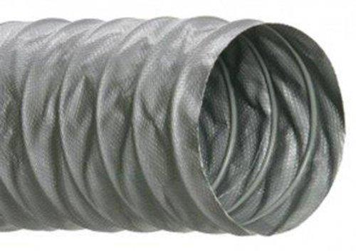 hi-tech-duravent-m-kc-thermaflex-series-fiberglass-thermaflex-air-hvac-duct-hose-silver-4-id-25-leng