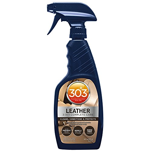 303-30218-automotive-3-in-1-finished-leather-and-vinyl-cleaner-conditioner-restorer-and-uv-protectan