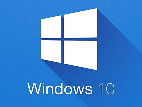 Windows-10-Professional-OEMProduct-Key-per-Briefversand