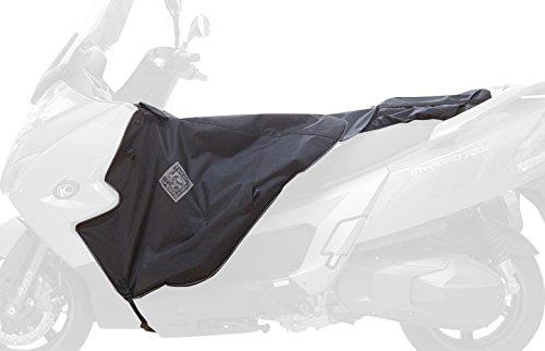 Scooter veste No.086 - 270862 - adapté pour Kymco MyRoad soit 700 -