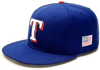 MLB Texas Rangers 9 11 Commemorative Flag 5950 by New Era