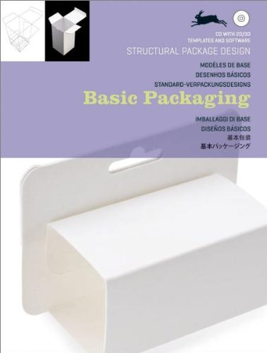 Basic Packaging (Structural Package Design)