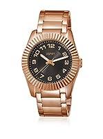 ESPRIT Reloj de cuarzo Woman ES103582006 36 mm