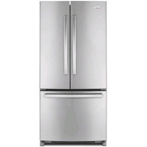 Appliances Refrigerators Whirlpool Gx2fhdxvy 22 Cu