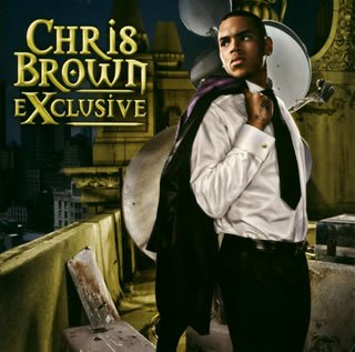 Chris Brown-Exclusive-Deluxe Edition-CD-FLAC-2007-PERFECT Download