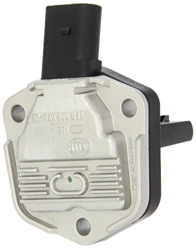 HELLA 6PR 008 079-071 Sensor, Motorölstand