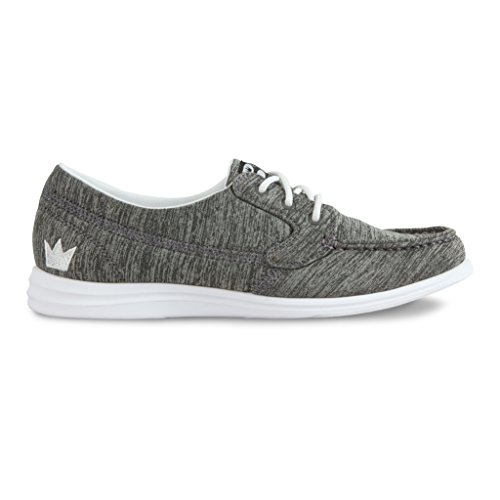brunswick-womens-karma-bowling-shoes-grey-6