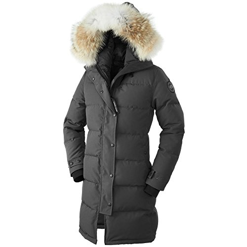 canada-goose-ladies-shelburne-parka-jacket-in-charcoal