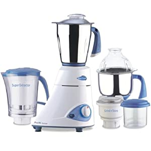 buy sumeet mixie online Buy used and save: buy a used sumeet traditional asia kitchen machine 110 v mixe and save 58% off the $19999 list price buy with confidence as the condition of this item and its timely delivery are guaranteed under the amazon a- to-z guarantee see all used offers your cost could be $13999 instead of $18999.