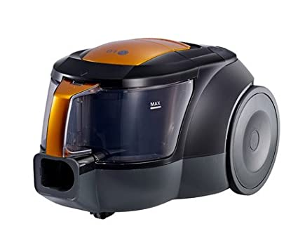 VC3316NNTM Vacuum Cleaner