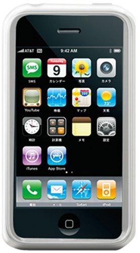 フォーカルポイントコンピュータ ICEWEAR for iPhone 3G TUN-PH-000003
