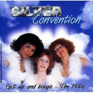 Silver Convention-Get Up And Boogie The Hits-CD-FLAC-1995-FORSAKEN Download
