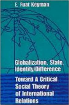 toward a theory of olympic internationalism Hoberman, j (1995) toward a theory of olympic internationalism journal of sport history 22 (1): 1 – 37 web of science® times cited: 14 horne, j ( 2006 ) sport in consumer culture basingstoke: palgrave.