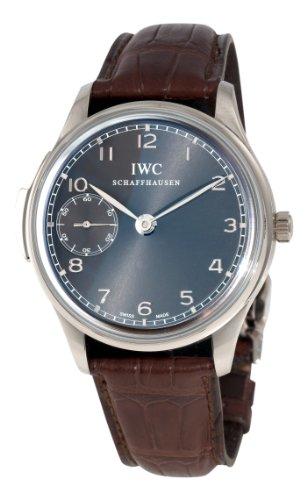 IWC IW524205