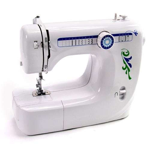 portable Needle-wire electric sewing machine desktop medium-sized sewing machine 2012 new