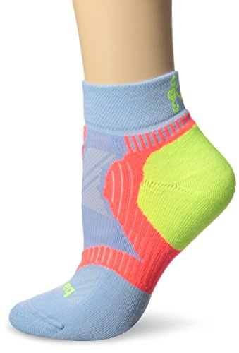 Balega-Womens-Enduro-Low-Cut-Socks
