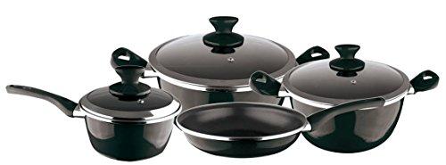 Magefesa-Fit-Batera-de-cocina-4-piezas-con-3-tapas