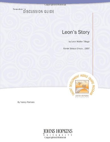 leons story Directed by bruce pittman with sonja smits, c david johnson, eric peterson, cynthia dale leon's father arrives in town to meet alana, but finds himself arrested.