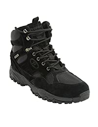 Propet Men's Propet Camp Hiking Boots