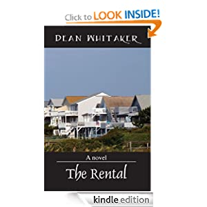 The Rental Dean Whitaker