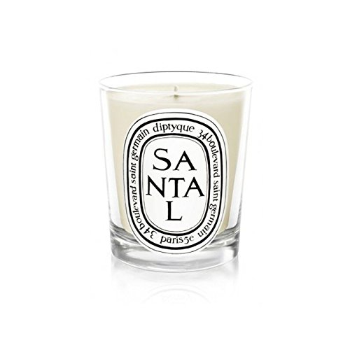 diptyque-candle-santal-sandalwood-190g