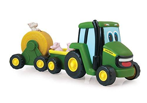 tomy-john-deere-35089m6-vehicule-miniature-johnny-le-tracteur-et-son-attelage-musical