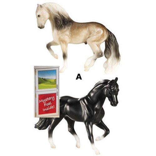 breyer-mystery-foal-surprise-random-pick